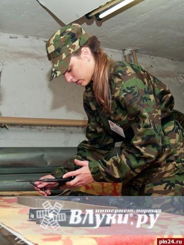 У солдата выходной mp3 скачать минус