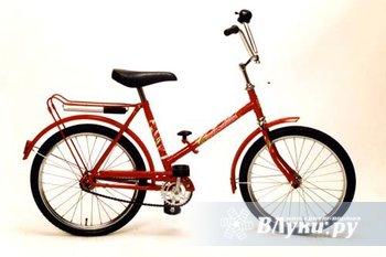 Велосипед для младших школьников ШКОЛЬНИК мод. 519-022 (г. Нижний Новгород) документы в порядке как на фото только синий Телефон: 89113646698