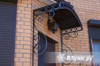 Кованые и сварные Металлоконструкции: Ворота( распашные и откатные, с…