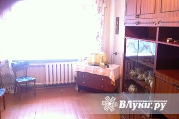 Сдам 2 комнатную квартиру,ул.Юбилейная д.7 комнаты смежные,квартира с мебелью и…