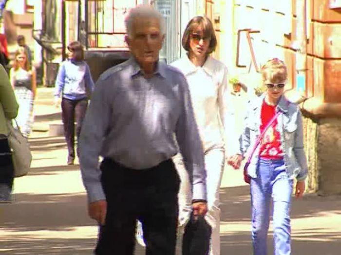 Импульс ТВ: Пенсионные накопления: кому, когда и как выплачиваются