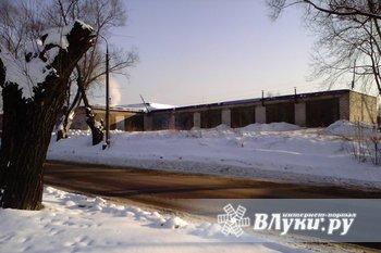 Кирпичный гараж 24 кв. м, высота 2,70 м. Подвал 24 кв. м. высота 2,20 м.  Гараж…