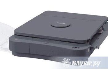 ксерокс Canon FC108 мало б/у,цена: 3800