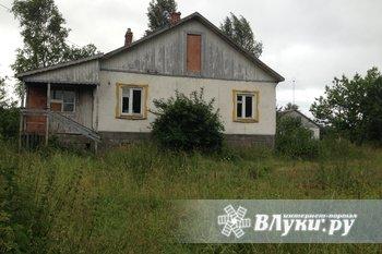 Дом находится в живописном месте,в поселке Дубровка,рядом лес,озера,реки. В…