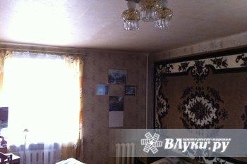 продам 3 ком квартиру по ул.Ставского д.15, 63 кв.м. 4\5 этаж.квартира в…