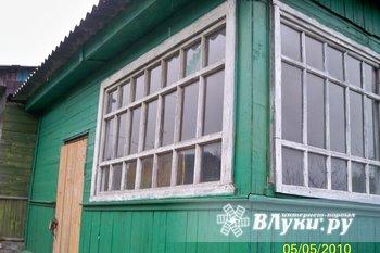 Продам пол дома в районе пьяной горы, 45квм, сделан ремонт. обменяю на комнату или другие варианты. Цена 450 000р. т. 8 911 358 36 66