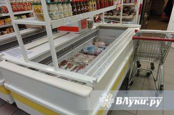 продам б/у холодильное оборудование на выносном и встроенном холоде, ,…