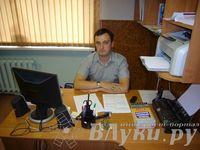 Бюро юридических услуг, ИП Лукьянов А.В. : Бюро юридических услуг, ИП Лукьянов А.В. : Великие Луки
