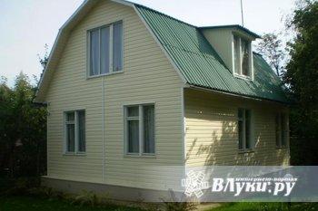 Выполним качественно строительные услуги : заборы, дома под ключ, фундаменты,…