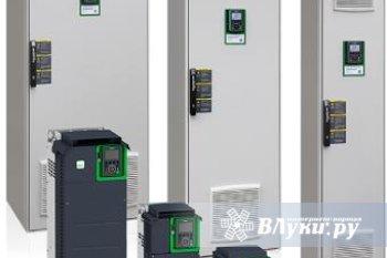 Промышленная электроника и электрооборудование: B&R, Baldor, BALLUFF, Banner…