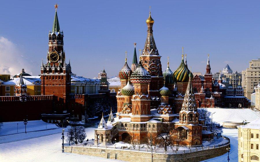 Жители России стали больше беспокоиться оздравоохранении иобразовании