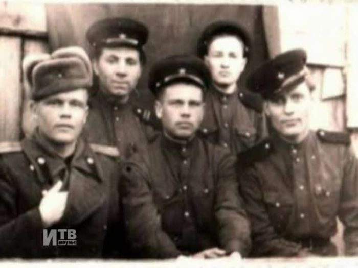 Импульс\u002DТВ: «Бессмертный полк» собирает свои ряды