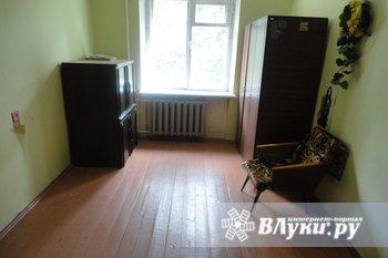 Сдам,2-к квартиру, 50 м², 2/5 эт. Адрес: М.Кузьмина ул, 13 кв.130 7 000 руб. в…