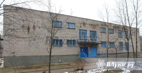 Детский сад №17 «Радуга», МБДОУ : Детский сад №17 «Радуга», МБДОУ : Великие Луки