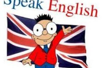 Великие Луки, внимание! Уроки английского языка для всех целей, возрастов и…
