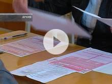 Импульс-ТВ: Регистрация на итоговое сочинение