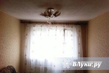 3 комнатная квартира ул.Винатовского д.28  70кв.м. 3\5 этаж,комнаты и с\у…