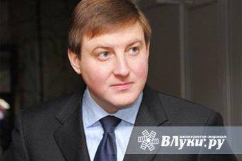 Андрей Турчак – безусловный лидер губернаторских выборов в Псковской области