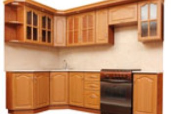 изготовим корпусную мебель: кухни, шкафы-купэ, детские, горки,
