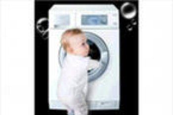 Ремонт стиральных и посудомоечных машин,всех марок имоделей,зап-части в наличии…