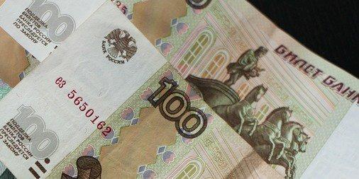 В РФ посоветовали установить минимальную почасовую оплату труда
