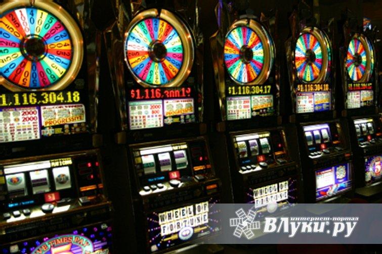 Игровые Автоматы Играть Alcatraz