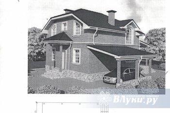 Продам земельный участок 15 соток, на всём участке сделана выторфовка, построен…