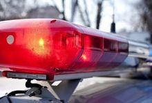 12 пьяных водителей задержали на дорогах Псковской области вчера