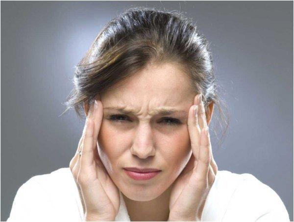 Найден способ, который позволяет контролировать боль— Ученые