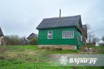 Продам дачу в районе кислого озера. 8 соток, зимний дом 5х6 сделан ремонт. цена 150 000р.