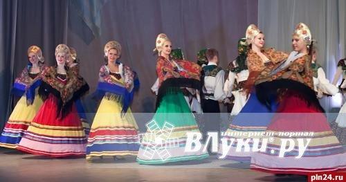 Скачать песни танцевальные русские 2015