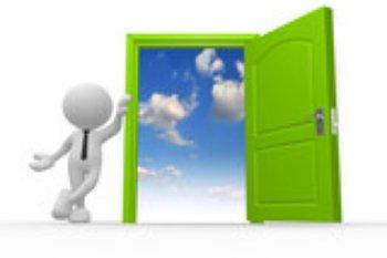 Двери входные и межкомнатные.Монтаж, доставка, замер, консультации.