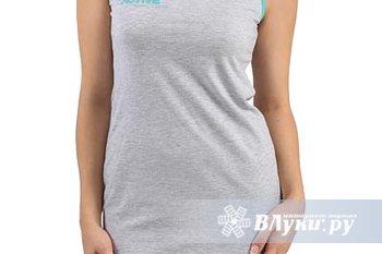 Распродажа женской домашней одежды по оптовым ценам. До 8 марта. Халаты,…