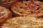 Сегодня - Международный день повара (ФОТО+ВИДЕО)