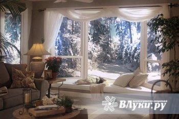 Продадим комнату 15 м с балконом в центе города Луга Ленинградской области, все…
