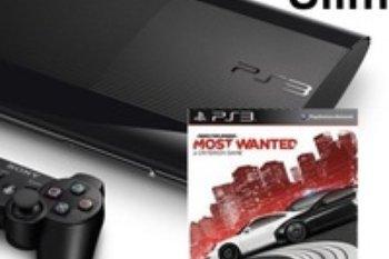 Покупка,Продажа,Обмен=ИГР=Sony PlayStation®3