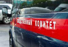 Тело великолучанки с ножевым ранением обнаружено в квартире на проспекте Ленина
