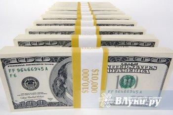 Работа в системе активной рекламы.  Доход от 200 до 400 рублей в день.  Без…