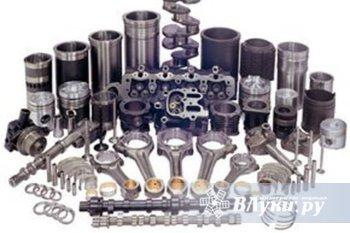 Продам новые запчасти для двигателя 2.7 автомобиля Крайслер (запчасти не…