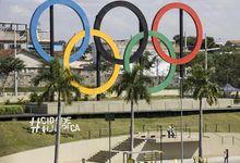 МОК сократит состав олимпийской сборной РФ до 40 человек