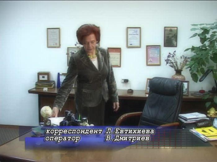ДТВ\u002DРапид: КБ «Великие Луки банк» — 18 лет
