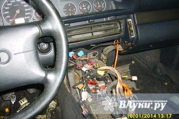Услуги автоэлектрика: установка/замена сигнализаций, парктроников, и т.п.…