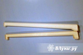 """ООО """"Эскада"""" производит комплектующие для москитной сетки(шнур любого…"""