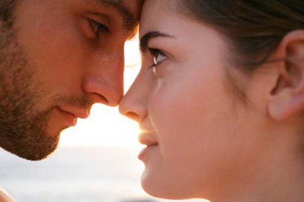 Ученые отыскали способ понять, когда партнер по-настоящему влюблен