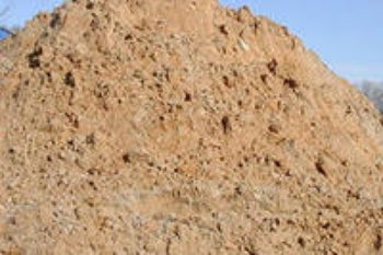 ПРИВЕЗУ песок,щебень,землю, торф,навоз и прочие сыпучие грузы моб. 8 911 367 68…