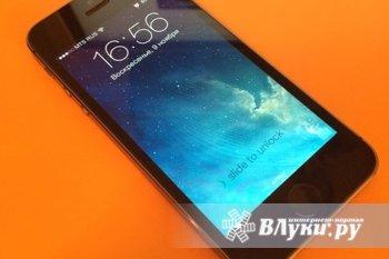 ПРОДАМ 2 САМЫХ ТОЧНЫХ КОПИИ iPhone (черный и золотой) 8 гигов андройд…