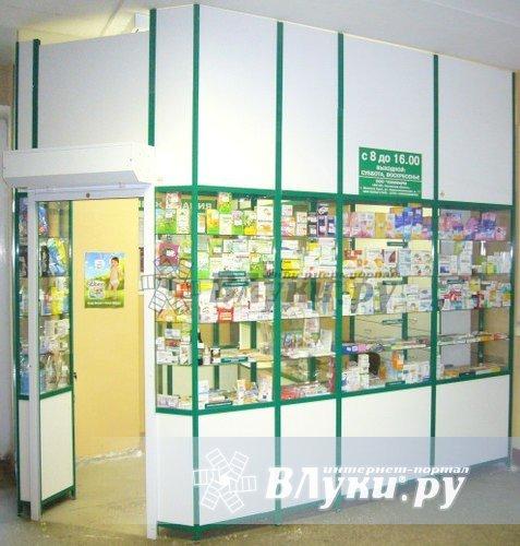 Детская больница соликамск адрес