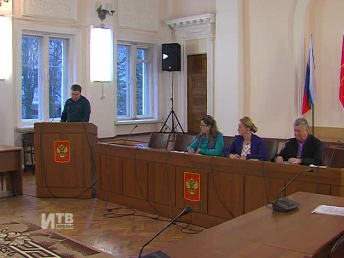 Импульс\u002DТВ: Заседание антинаркотической комиссии