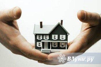 Продам ккомнату в общежитии на Жуково 5а 16 м  450 000 р