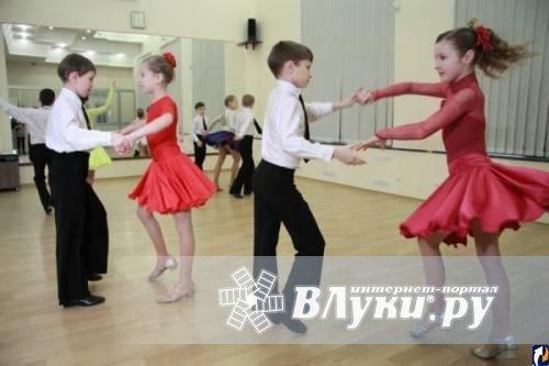 Школа мастер класс в новороссийске - Laennek.ru